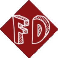 FxDev