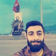 Huseynnr