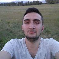 Mustafagldren