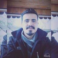 Huseyin YILDIZ