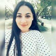 meltem_yerli