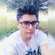 MuhammedSeyda
