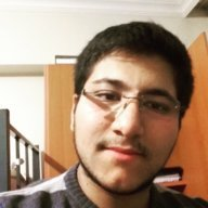 muhammed_cihat