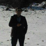 Muratkent