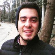 Bilal.karaman
