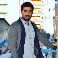 Muhislamy