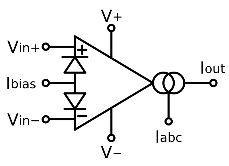 2000px-Operational_transconductance_amplifier_symbol.svg.png