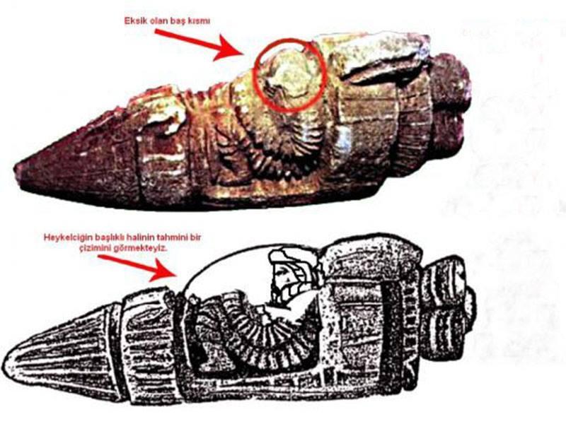 3000 Yıllık Mekik (2).jpg
