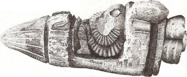 3000 Yıllık Mekik.jpg