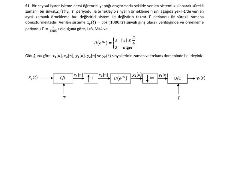 31004D05-6501-417A-9F5A-C8954CBC9DE6.jpeg