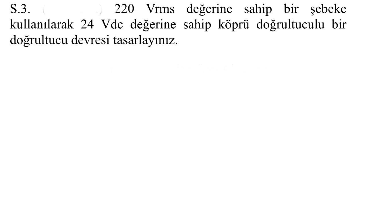 47B073D1-4360-4250-AC53-B9F017C0A2CC.jpeg