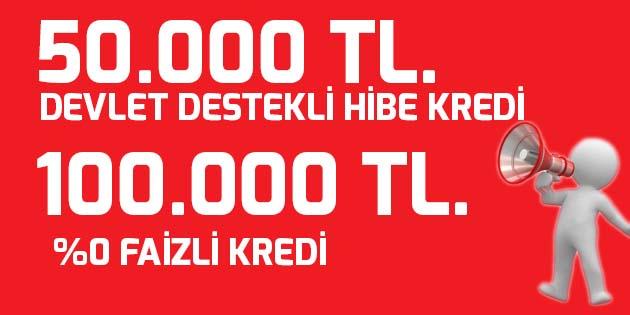 50-bin-lira-hibe-kredi.jpg