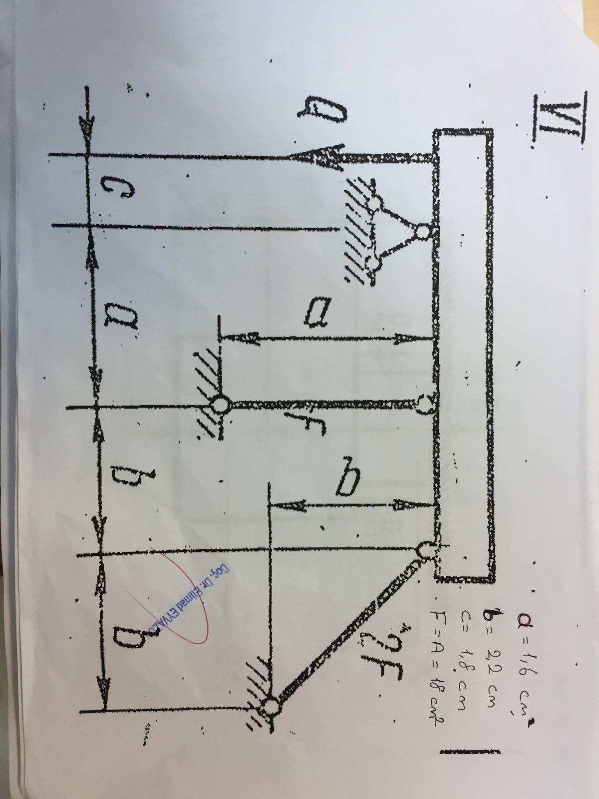 96e58d58-a1fd-4ae4-ae1e-3ab7ac4136d2.jpg