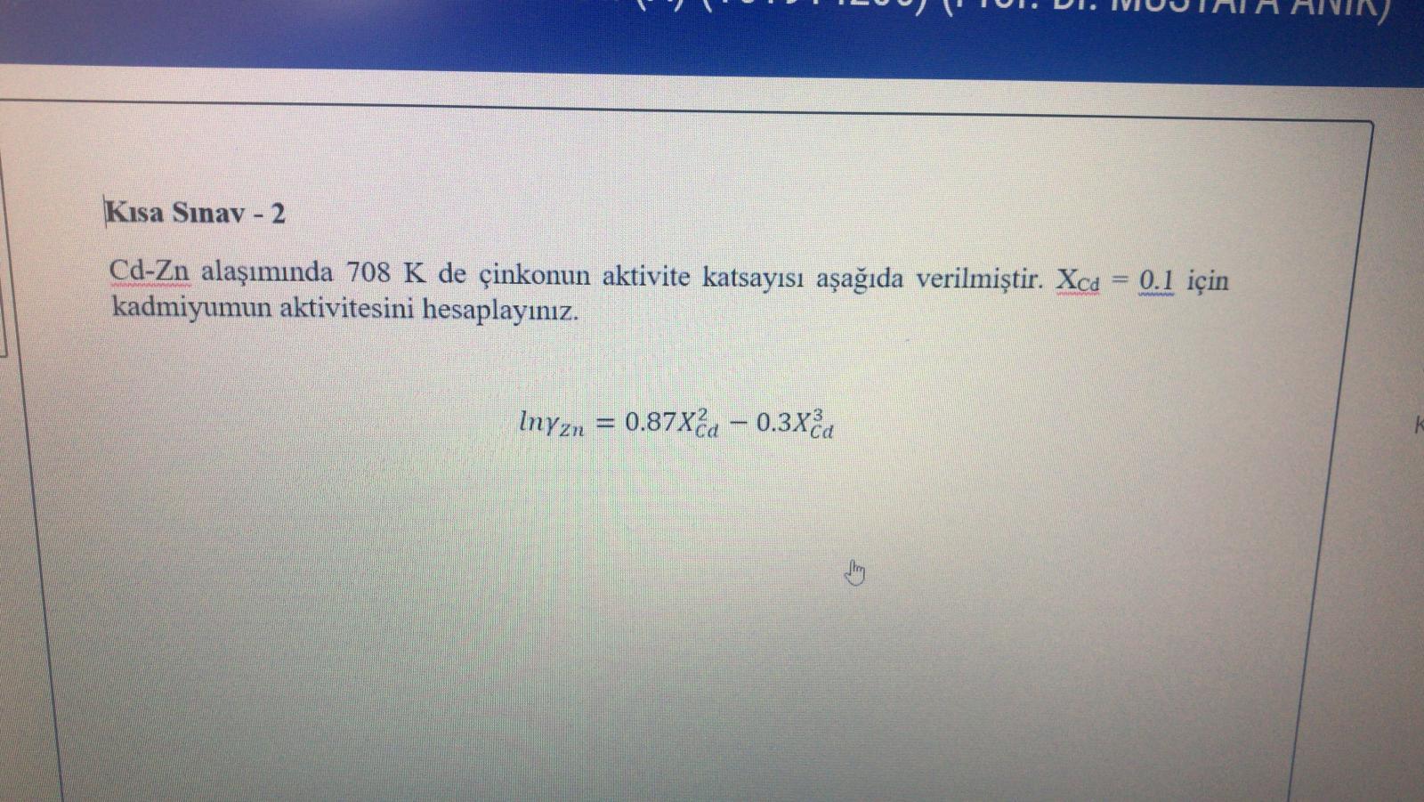 9DE14870-0FD7-4517-A05D-DE01BDCA88EE.jpeg