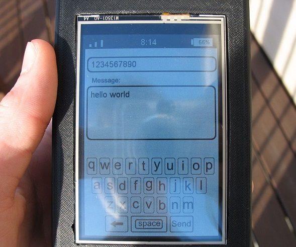 akıllı telefon.jpg