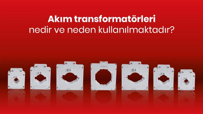 akim-transformatorleri-nedir.png