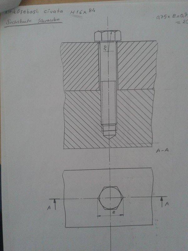 Altikosebasli civata m16.jpg