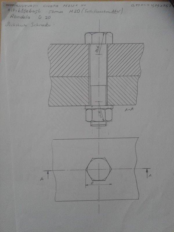 Altikosebasli civata m20.jpg