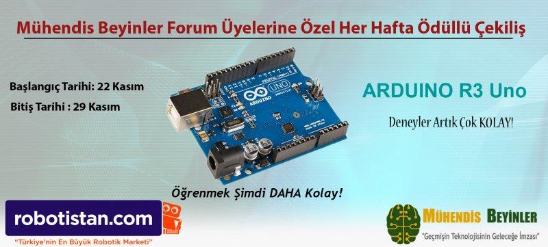 Arduino R3 Uno Ödüllü Çekiliş.jpg
