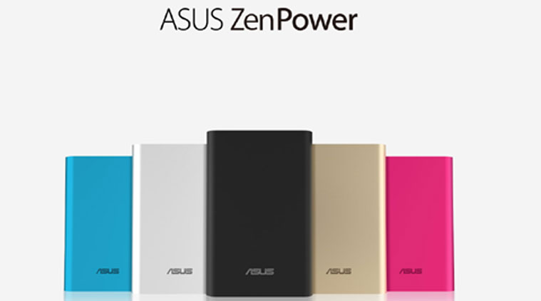 asus-zenpower_big.jpg