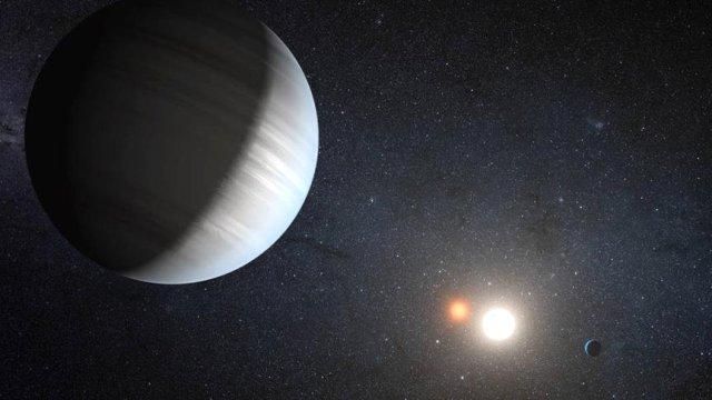 atmosferi-yok-olmus-gezegenler-bulundu-8349307_x_881_o.jpg