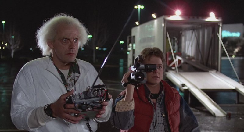 Back-To-The-Future-7.jpg