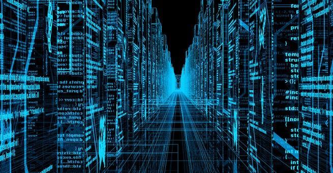 big data nedir.jpg