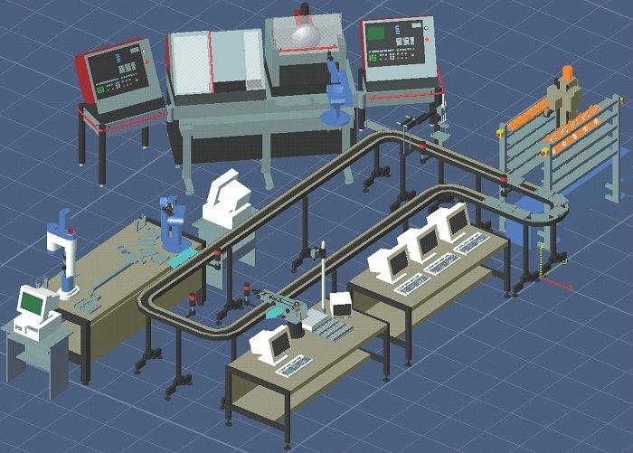 Bilgisayarla Bütünleşik İmalat Projesi.jpg