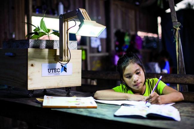 Bitkilerle çalışan ışık.jpg