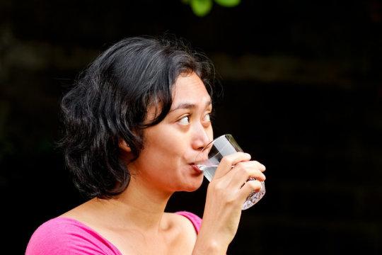 bol su içmek.jpg