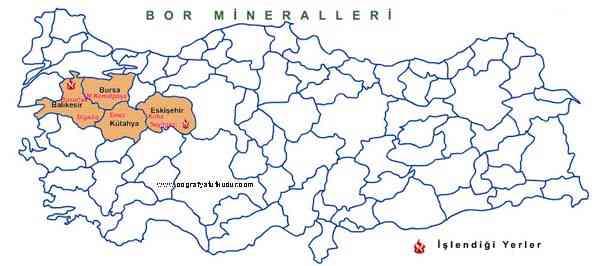 Bor Madeni Nerelerde Cikarilir.jpg