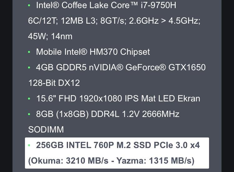 D52458C8-C407-4C2B-8C0A-4E04E58C9067.jpeg