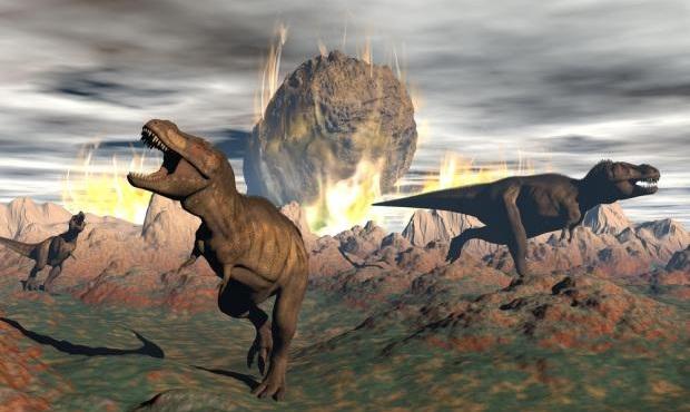 dinozorlara olan bize de olur mu.jpg