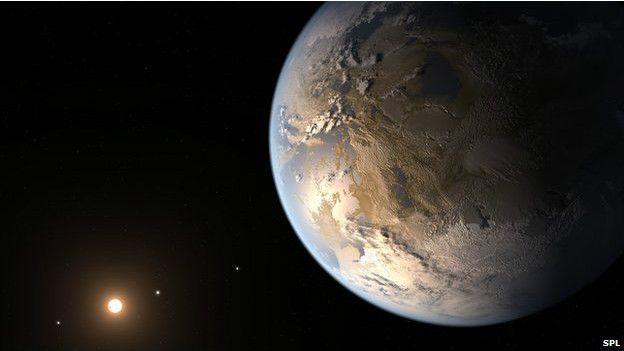 dünyaya benzeyen gezegen keepler 2.jpg