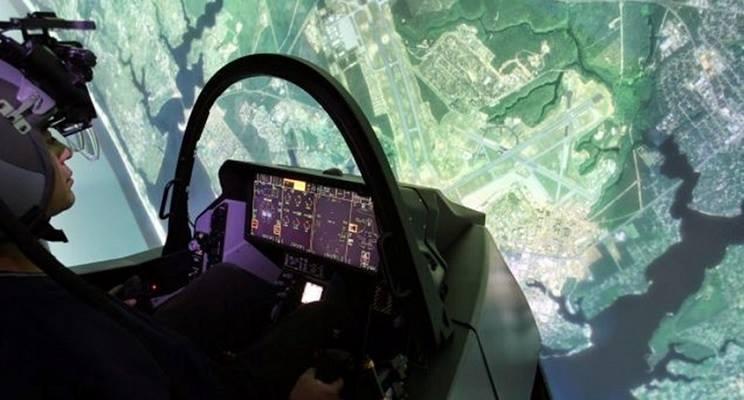 Düşünce gücüyle F-35 uçuruldu.jpg