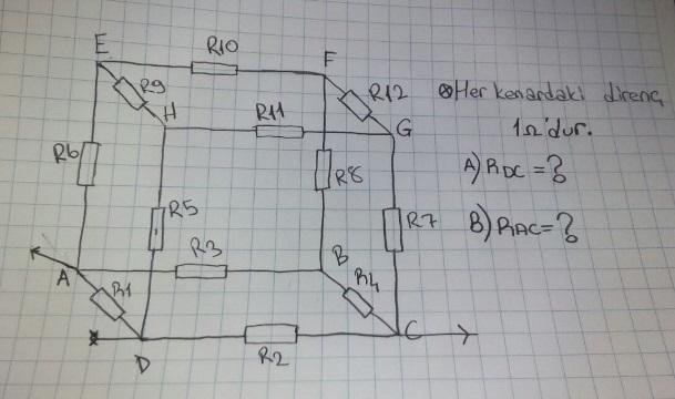 Elektrik elektronik küp direnç.jpg