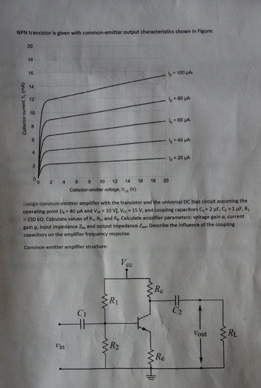 elektrik sorusu.jpg