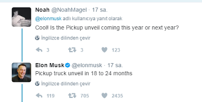 Elon%2BMusk.png