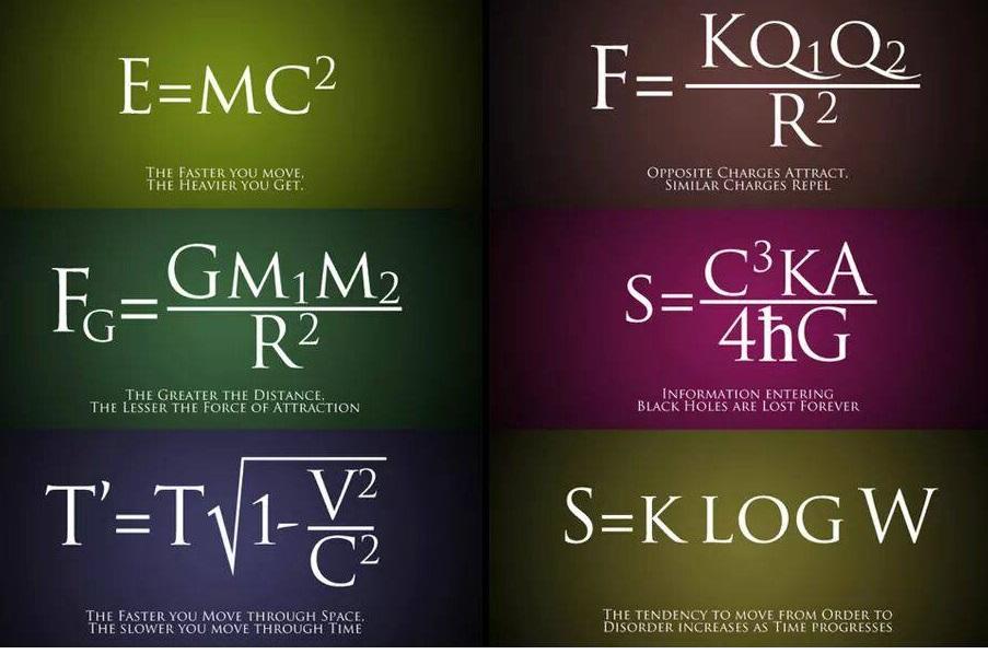 En Temel Fizik Kanunları.jpg