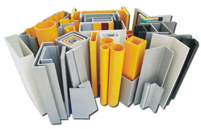 frp-grp-pultruded-profiles.jpg