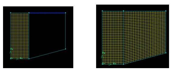 gambit ile mesh geometrisi oluşturma.jpg