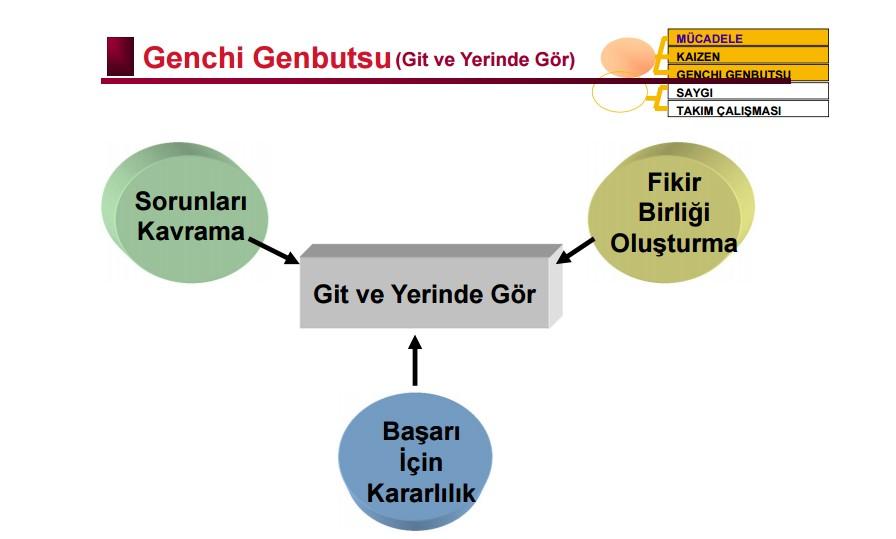 Genji Genbutsu 1.jpg