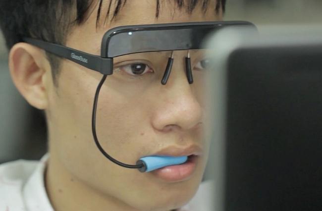 Glassose.jpg