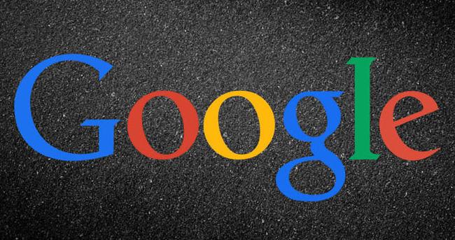 google ile iğnesiz kan alma.jpg