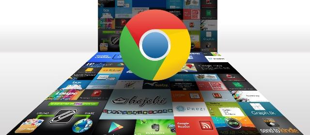 Google uzantı.jpg
