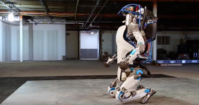 googlenin atlas robotu.jpg