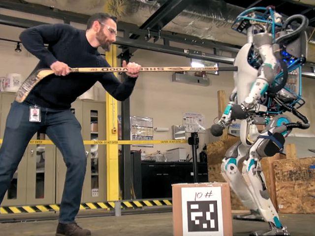 googlenin atlas robotu seviye atladı.jpg