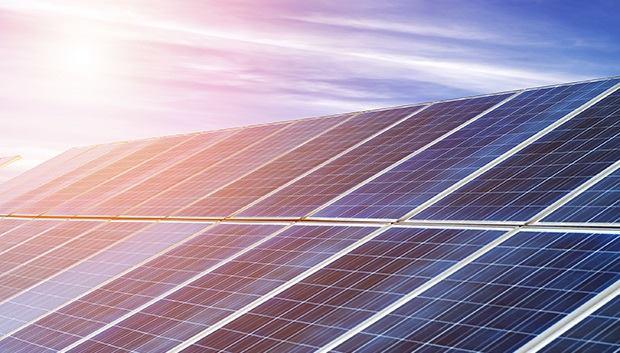 güneş panellerinden verimli yakıt üretimi.jpg