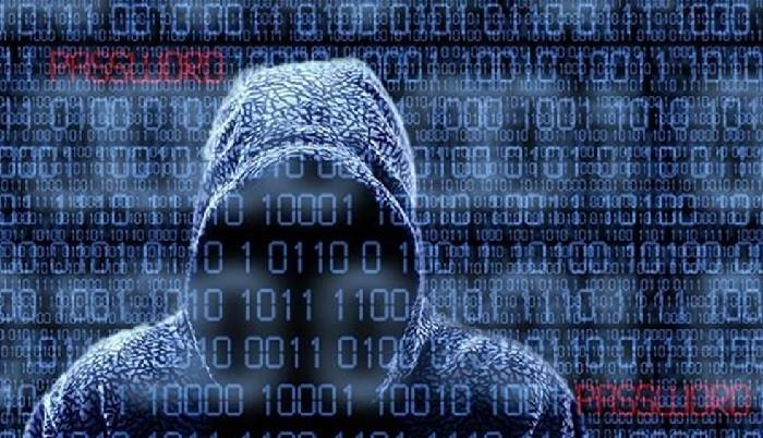 Hackerlar Hakkında Bilgi.jpg