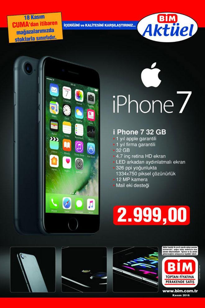 iPhone 7 Bim kataloğu.jpg
